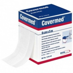 Covermed - pansement adhésif BSN