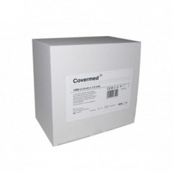 Covermed - pansement individuelle BSN