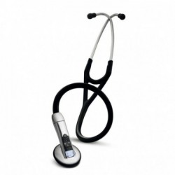 Stéthoscope Littmann Electronique E3100