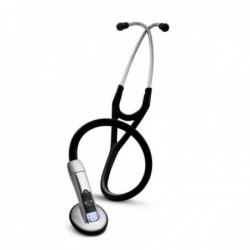 Stéthoscope Littmann Electronique E3200