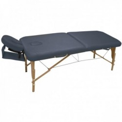 Table de Massage pliante Wood Carina