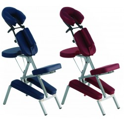 Chaise de massage Vital 2 +...